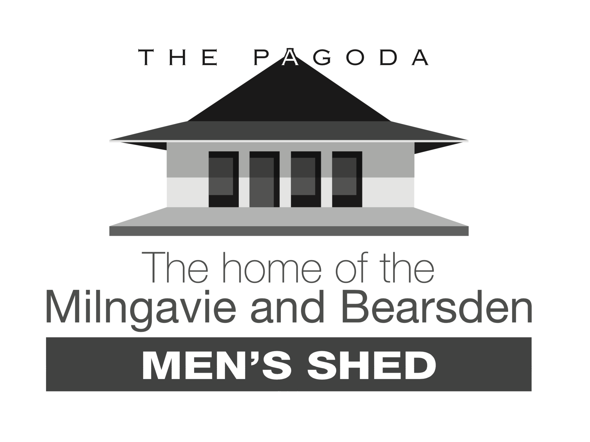 Milngavie & Bearsden Men's Shed